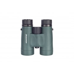 Celestron Nature DX 8x42...
