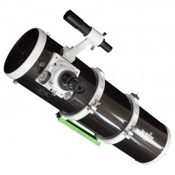 Sky-Watcher telescoop N 150